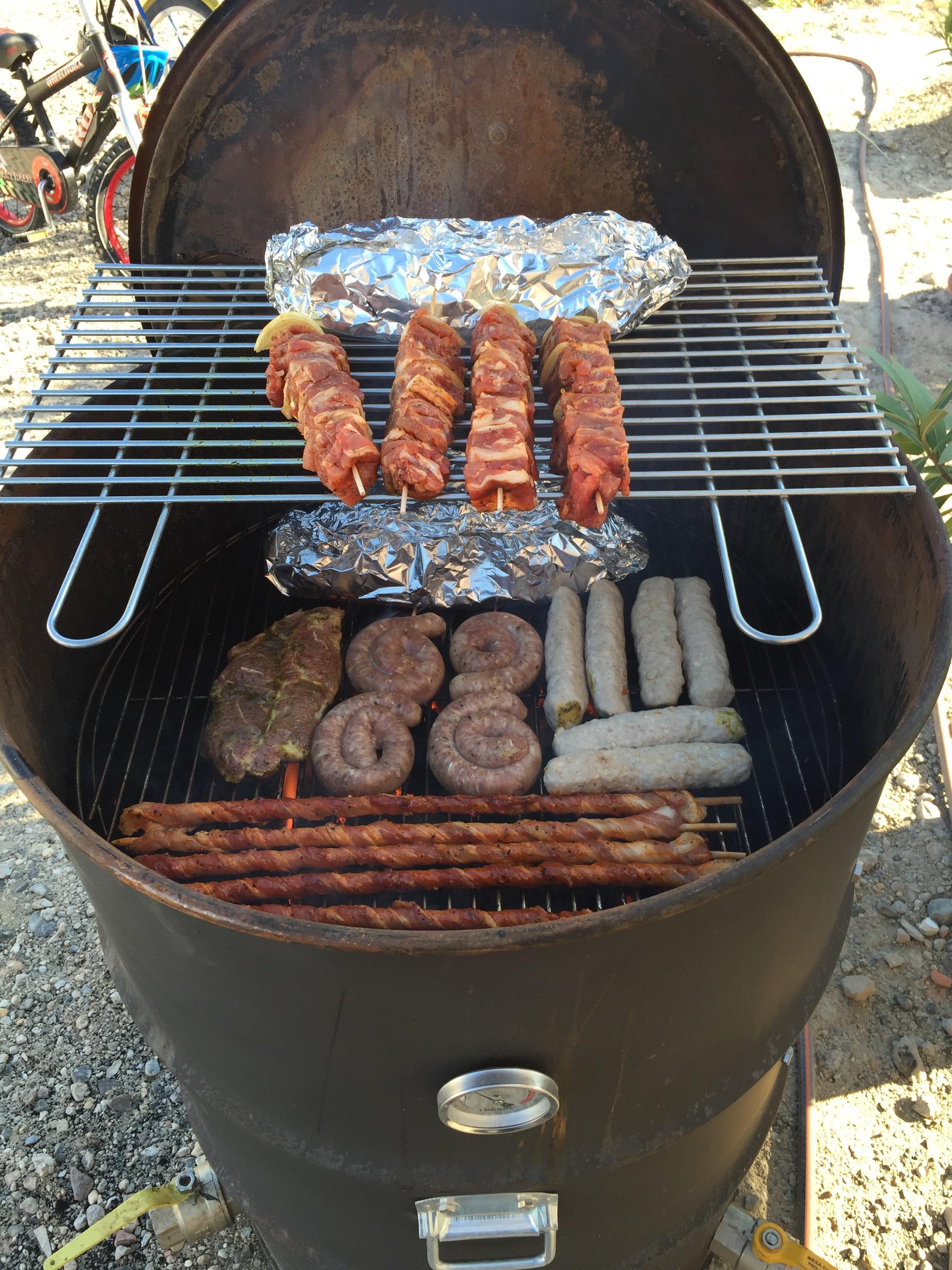 smoker_grill