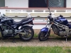 2mopeds