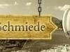thorsschmiede